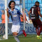 تغيير لاعب في البرازيل بين الشوطين بسبب إصابته بكورونا