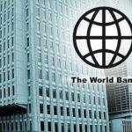 البنك الدولي : جائحة كورونا تسببت في أسوأ أزمة للتعليم بالعالم منذ قرن