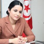 """ألفة الحامدي: الحكومة حاولت اعتقالي وشرفاء """"تونيسار"""" وأمنيون نبّهوني حتى لا أقع في الكمين"""