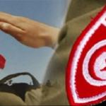 الخدمة الوطنية: وزارة الدفاع تدعو مواليد هذه السنوات لتسوية وضعياتهم