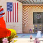 سفارة أمريكا: تونس تلقّت الدفعة الأولى من مساعدات طبيّة قيمتها 4 ملايين دولار