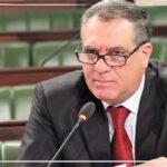 غازي الشواشي: حكومة المشيشي انتهت منذ مُدّة