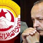 الطاهري: نُطالب بفتح تحقيق في صحّة شهائد وتجربة ألفة الحامدي