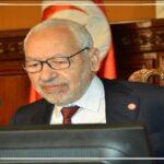 النائب رضا الزغمي: تجميع 103 تواقيع على عريضة سحب الثّقة من الغنوشي