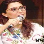 وزيرة التعليم العالي: لا يُمكن للوزارة استقطاب كل الدكاترة ونحن في مفاوضات مع منظمة الأعراف