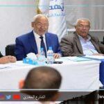النهضة: تواصل تخفيض التصنيف الائتماني لتونس يُعمّق المخاطر الاقتصادية والاجتماعية