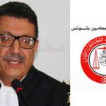 هيئة المحامين: جلسة عامة حول الاعتداء على محامين والتضييق على حرية التظاهر والإحتجاج