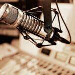 """الـ""""هايكا"""": 11 إذاعة عمومية و20 إذاعة خاصة و22 إذاعة جمعياتية في تونس"""