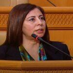 وزيرة الوظيفة العمومية: خط تمويل لانتداب حاملي الشهائد العليا بالمنظمات والجمعيات