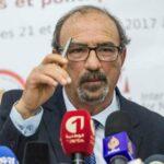 رئيس رابطة حقوق الانسان: أمنيون حاولوا اغتصاب موقوفين قصّر