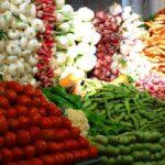 مُنظمة الدفاع عن المستهلك تُرجّح ارتفاع أسعار المنتوجات الفلاحيّة خلال رمضان