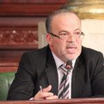 ديلو: لا يوجد حلّ بالمُغالبة وعلى الوزراء المرفوضين الإستعفاء