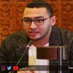 زياد الغنّاي: المشيشي ساكن القصبة لا غير وسعيّد يتحمّل مسؤولية اختياره