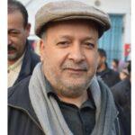 الطاهري: غلق منافذ الحبيب بورقيبة عسكرة غير مسبوقة تُترجمُ رُعب الائتلاف الحاكم