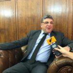 سفير تونس بموسكو: من المُرجّح عودة الطلبة التونسيين لروسيا نهاية مارس أو بداية أفريل