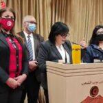 موسي: كتلة الدستوري الحرّ قدّمت اقتراحا لتنقيح قانون القضاء على العنف ضدّ المرأة