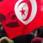 اتّهموا الغنوشي بقتل بلعيد وطالبوا بإسقاط النظام: مسيرة حاشدة في ذكرى اغتيال الشهيد شكري بلعيد
