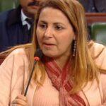 ليلى حدّاد: سعيّد يرفض الى حدّ الآن تنظيم موكب اليمين الدستورية والغنوشي يُريد أن يُحول البرلمان لإمارة