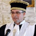 القطاري: إحالة ملفات حول تجاوزات وشبهة جرائم جزائية ببلدية صفاقس على القضاء