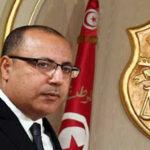 المشيشي يُعلن عن فتح مشاورات مع اتحاد الشغل حول إصلاح المؤسسات والمنشآت العمومية