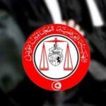 هيئة المُحامين تدعو لبحث سُبل انقاذ البلاد والتصدي لعودة الدكتاتورية