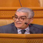 وزير التربيّة: أعد بخلاص كلّ المُتدخّلين في المنظومة التربوية قبل نهاية فيفري الجاري