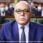 وزير الصحّة: التلاقيح حكر على الوزارة وهناك عُزوف عنها وخبراء سيُدافعُون عن التعويض للمُتضرّرين