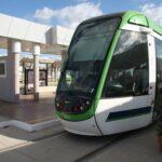 شركة النقل بتونس: خطوط المترو 3 و4 و5 على سكة واحدة بداية من يوم غد