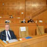 في سابقة تاريخية: البرلمان يصادق في يوم على 3 قروض خارجية بـ 2000 مليون دينار دون أية مؤيدات لإنفاقها...