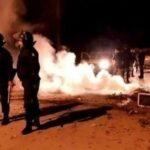 شخصيات ومنظمات ونقابات من العالم تحثّ الاتحاد الاوروبي على إلغاء ديون تونس وتدعو للضغط على السلطات لإيقاف الممارسات القمعية