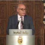 وزير الصحة: مواصلة العمل بالاجراءات الوقائية 3 أسابيع أخرى وهناك بوادر ايجابية نسبية