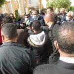 المشيشي: الحكومة ستُقدّم في مارس مشروعا تكميليا للميزانية