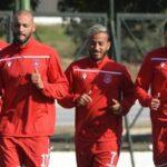النجم يستضيف بوفالوس الإسواتيني بملعب المهيري