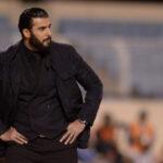 بعد تجربة دامت شهرا: ناصيف البياوي يستقيل من تدريب الملعب التونسي