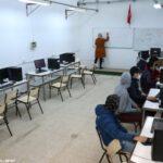 وزارة التربية: 36 وفاة بكورونا في الوسط المدرسي من مجموع 7095 إصابة