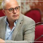 نبيل حجي: ضياع طلب النفاذ للمعلومة حول مطالب رفع الحصانة عن نوّاب