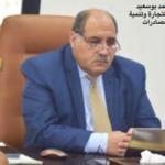 توريد الخضر من مصر: إخلال في مستوى جريمة لوزارة التجارة/ بقلم: جنات بن عبد الله