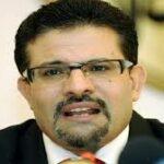 رفيق عبد السلام: جهات استخباراتية وأذرع إرهابية وراء اغتيال شكري بلعيد لإخراج الترويكا من الحكم
