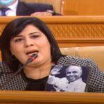 موسي: عار على تونس الانخراط  في اتفاقيات الدول الفقيرة بعدما كانت تُصنّف ضمن الدول الصاعدة