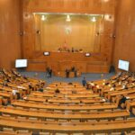 البرلمان: جلسة عامة للنظر في 5 مراسيم من حكومة الفخفاخ