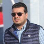 حمزة الوسلاتي: حزب سياسي كبير عرض عليّ رئاسة الافريقي.. وسأعود في الوقت المناسب