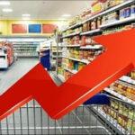 معهد الاحصاء: ارتفاع هام في أسعار الخضر والبيض والزيوت الغذائية في شهر جانفي