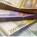 الحكومة تقترض 250 مليون أورو من البنوك التونسية