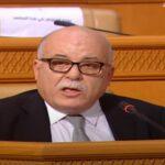 """وزير الصحة: """"كوفاكس"""" ستُمكّن تونس من 4 ملايين جرعة لقاح مجانية وسنتعاقد مع """"سبوتنيك"""" لشراء مليون جرعة"""