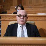 وزير الصحة: مُضاعفات تلاقيح كورونا ضئيلة جدا ونحو إحداث صندوق خاص بالتعويضات