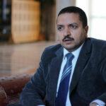 الحبيب خضر يُحذّر من سيناريو ليبيا ويؤكد: اعتماد نظرية الاجراء المستحيل تمشّ  خطير جدا قد يفتح باب انهيار الدولة