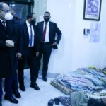 بعد زيارة مقرّ اعتصامهم: المشيشي يُعلن عن انتداب 2400 دكتور باحث على امتداد 3 سنوات