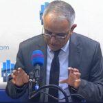 مسؤول بالبنك المركزي: تخفيض الترقيم السيادي لتونس كان يمكن ان يكون أكبر