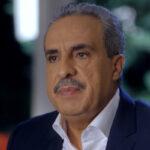 الإعلامي محمد كريشان: نادية عكاشة هي مهندسة الظهور الاعلامي لقيس سعيد وهي مسؤولة عن عثراته المُتكرّرة