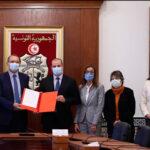 جمعية القضاة تُطالب التفقدية العامة بوزارة العدل بإحالة ملف الطيب راشد للقضاء